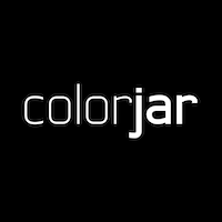 Image result for colorjar chicago